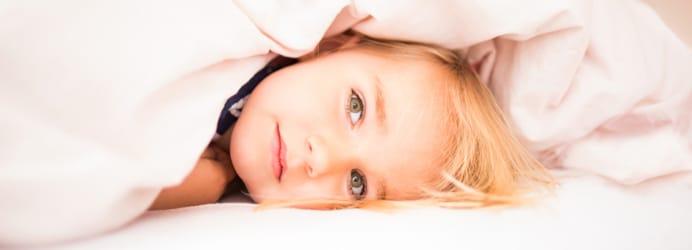 Questionnaire Somnol-Enfance