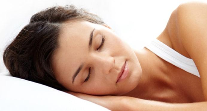 mieux dormir pour mieux vivre mieux vivre pour mieux dormir cenas. Black Bedroom Furniture Sets. Home Design Ideas