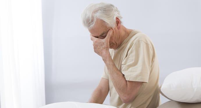 Les interactions entre la qualité du sommeil et le cancer
