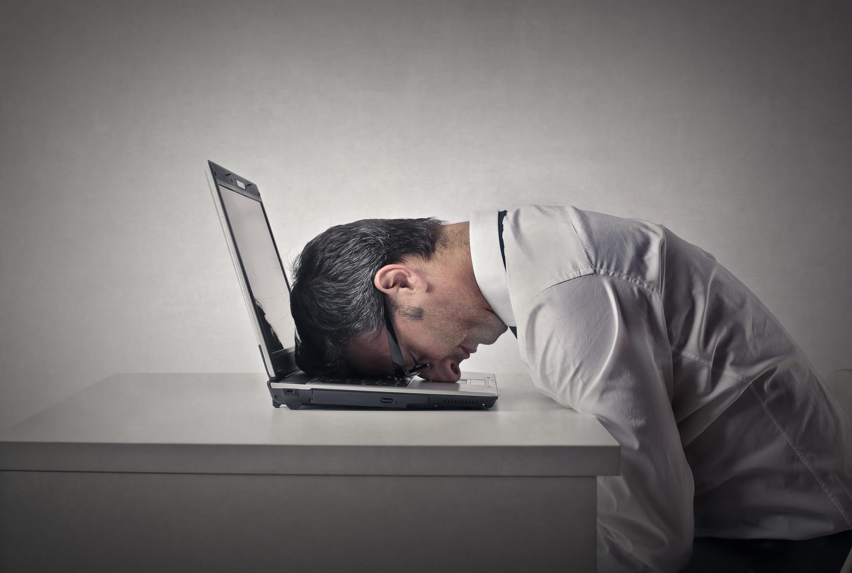 Les micro-siestes: mode d'emploi
