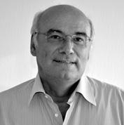 Dr Gérald Langel