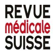 revue-medicale-suisse